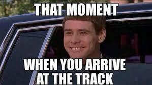 Track Memes - truck memes truck gallery cummins power stroke duramax big rig