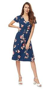 smart dresses debenhams