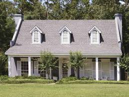 Southern Low Country House Plans 20 Best Houseplans Images On Pinterest Country House Plans
