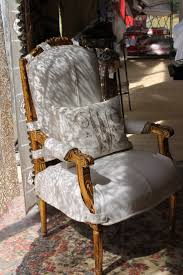 Dining Room Chair Covers With Arms 91 Best Slipcovers Images On Pinterest Slipcovers Chair Covers