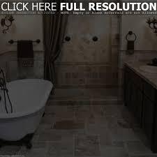 Glass Bathroom Tiles Ideas Bathroom Glass Tile Ideas Best Bathroom Decoration