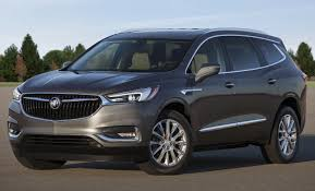 2017 2018 buick enclave for sale in saint louis mo cargurus