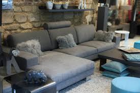 canapé sits canap sits sits meuble fauteuil canap mise en scne meubles