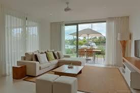 villa style homes unique villa style apartment mauritius luxury homes mansions