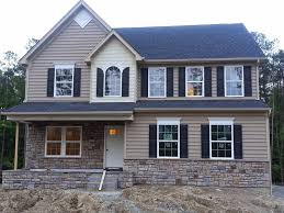 ryan homes venice floor plan building our new dream ryan home milan in richmond virginia