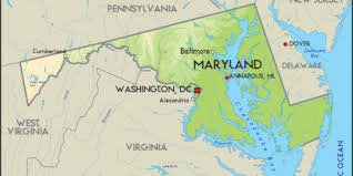 map us baltimore map of usa states puzzle at maps with united and capitals