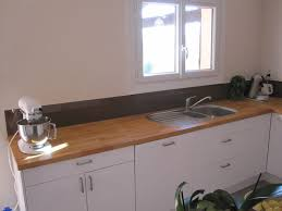 beton cire pour credence cuisine beton cire pour credence cuisine get green design de maison