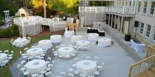 mansion rentals for weddings vines mansion weddings get prices for wedding venues in ga