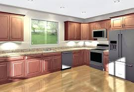 Price Of New Kitchen Cabinets Cost Of New Kitchen Cabinets U2013 Colorviewfinder Co