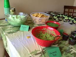 cajun party supplies 159 best cajun theme party images on seafood recipes