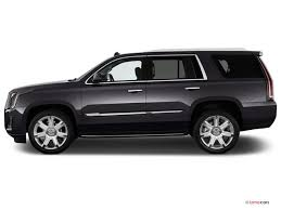 price of a 2015 cadillac escalade 2015 cadillac escalade prices reviews and pictures u s
