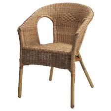 wicker chairs ideas how to paint a wicker chairs u2013 design ideas