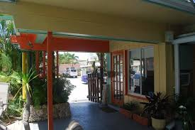 Best Porch Awning Reviews Best Florida Resort 2017 Room Prices Deals U0026 Reviews Expedia