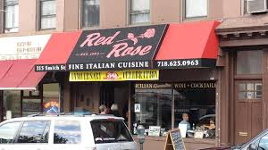 Rose Awnings Awnings Gsa Signs