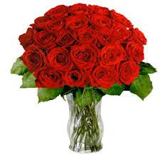 www flowers flowers lebanon send flowers lebanon flower lebanon florist