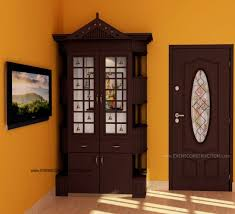 puja mandir doors u0026 traditional puja room