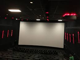 Cinetopia Kc kansas city area home theater meets and movie night events page
