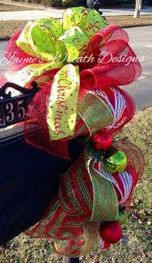 best picture of mailbox christmas ornaments all can download all