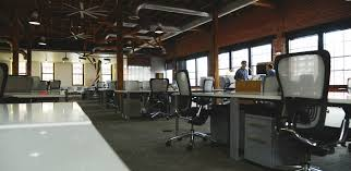 pictures of open floor plans exploring the pros and cons of an open office floor plan cultureiq