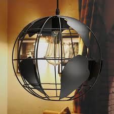 Globe Ceiling Light Best Globe Pendant Light Products On Wanelo