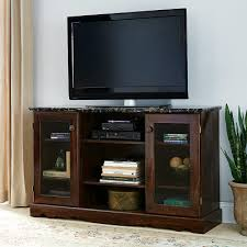 media consoles furniture kith furniture tv stands 61 401 60 ariana entertainment console