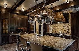 Stunning Tudor Style House Interior Contemporary Chynaus Chynaus - Tudor home interior design