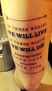 24 best tattoo lettering images on pinterest tattoo ideas