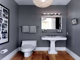 small bathroom wall color ideas home decorations jennifer terhune
