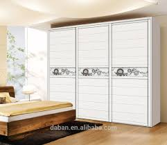 Wardrobes Furniture Custom Made Walk In Closet Bedroom Wardrobe Design Assembled