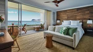 four seasons resort oahu at ko olina on the hawaiian island u0027s
