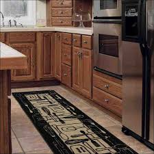 Area Rugs Sets Kitchen Bathroom Rug Sets Kohl U0027s Rugs 5x7 Amazon Bathroom Rugs