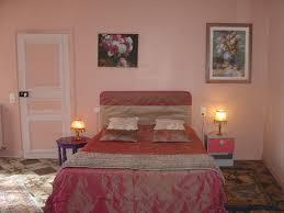 chambres d hotes issoire votre chambre d hôte en auvergne dans le pays d issoire
