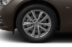 lexus pembroke pines tires 2016 infiniti q50 price photos reviews u0026 features