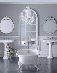 Classic Bathroom Design Colors 329 Best Bathroom Images On Pinterest Bathroom Ideas