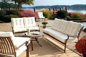 bjs patio furniture outdoor furniture outdoor patio set outdoor