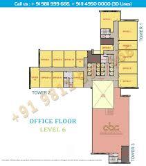 floor plan aipl business club