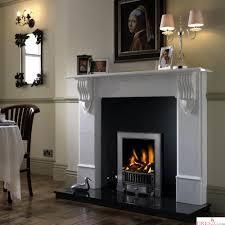 eko fires 3090 gas fire gas fires fires2u com