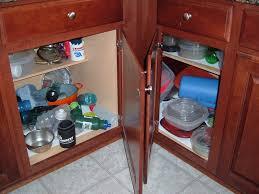 best way to organize kitchen cabinets kitchen kitchen cabinet organizers and 52 how to organize your