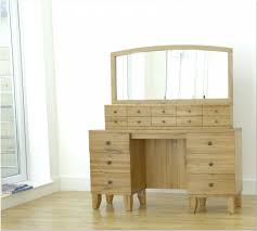 simple dressing table designs pictures cheap with mirror wooden
