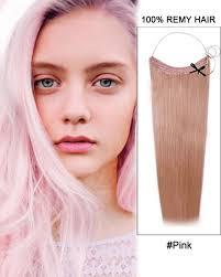 secret hair extensions secret hair extensions cheap flip in human hair extensions
