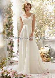 white casual wedding dresses white casual wedding dresses wedding dresses