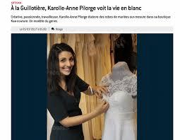 magasin de robe de mariã e lyon boutique de robe de mariée dans le progrès à lyon