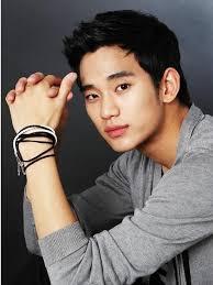 imagenes de coreanos los mas guapos coreanos guapos buscar con google korea pinterest buscar