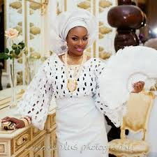 omo to fine african wedding dresses bridesmaids guess dress