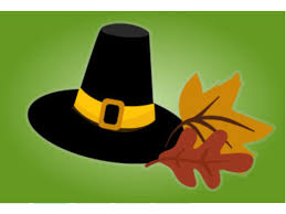 thanksgiving day which norwalk stores will be open which closed