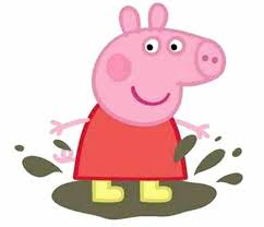 60 peppa pig images peppa pig party ideas