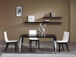 Modern Kitchen Furniture Sets Stunning Modern Dining Room Sets Concepts That You Should Set