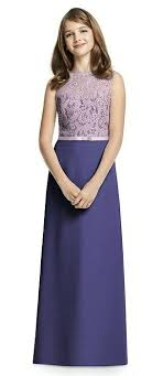 violet bridesmaid dresses purple bridesmaid dresses the dessy