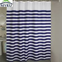 navy shower curtain online shopping the world largest navy shower