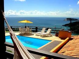 guesthouse buzios san francisco búzios brazil booking com